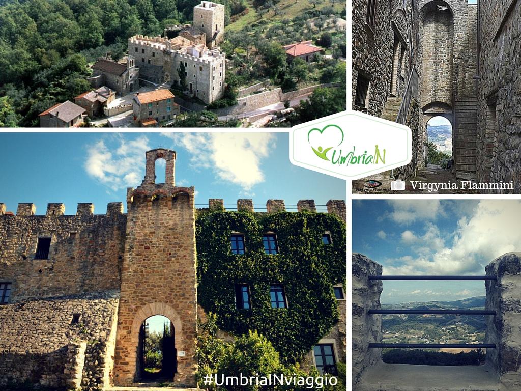 castello di cisterna chatrooms Castello di cisterna in gualdo cattaneo on hotelscom and earn rewards nights  collect 10 nights get 1 free read 1 genuine guest reviews for castello di.